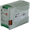 Uninterruptible Power Supply (UPS) Systems -- 1864-2853-ND -Image