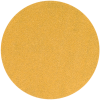 No-Fil® Adalox® A290 Paper -- 66261149904 -Image