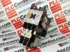 FUJI ELECTRIC 3GW2H0MS22K ( STARTER SW-N3/G2E 7A 24VDC ODYSSEY ) -Image