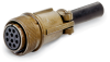 M18 Connector - Image