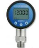 Baroli 02P Low Range Flush Diaphragm Digital Pressure Gauge -- Baroli 02P Low Range Flush Diaphragm Digital Pressure Gauge