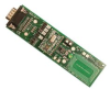 Microcontroller Development Tools -- 01P3429