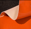 ARMATEX® Coated Fabrics And Textiles -- ARMATEX® F Series