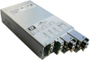 fleXPower Series DC Power Supply -- X4 - Image