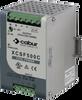 CSF500C -- XCSF500C - Image