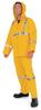 Classic Plus 3-Piece Suits - reflective suit > SIZE - L > UOM - Each -- 2403R-L