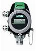 PrimaX™ P Gas Transmitter