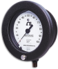 Type T High Accuracy Test Gauge -- PGT Series