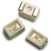 Mini PLCC-2 SMT LEDs -- ASMT-TGBM-NT502