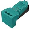 Inductive Sensor -- NJ40+U1+E2-C
