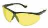 31-80108 - Honeywell XC Series Laser Safety Glasses, YAG/Diode -- GO-86438-21 - Image