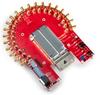 CFP2 Module Evaluation Kit -- AFBR-8420EVK