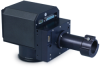 Fiber Laser Scan Kit - Image