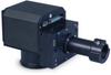 Fiber Laser Scan Kit