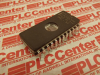 IC CHIP EPROM 24PIN -- D2732A