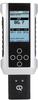 Gloss meter -- Rhopoint IQ FLEX 60 & IQ FLEX 20 -Image