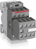 AF110 Type Electrical Circuit Contactors -- AF110-30-11-69 -- View Larger Image