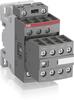 AF110 Type Electrical Circuit Contactors -- AF110-30-11-70