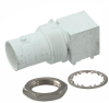 Coaxial Connectors (RF) -- ARF2663-ND -Image