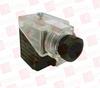 MURR ELEKTRONIK 7000-29281-0000000 ( SVS VALVE PLUG FORM A 18MM FIELD-WIREABLE, 24...230V LED M16X1.5 ) -Image