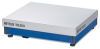 Bench Scale and Portable Scale -- Model PBK987-B120 -Image