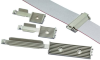 Cable Supports and Fasteners -- 298-19748-ND -Image