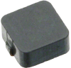 Fixed Inductors -- 541-1332-2-ND -Image