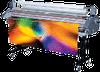 ROYAL SOVEREIGN #RSC-1650H 65 LAMINATOR COLD/HEAT ASIST