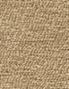 Woven Fleece Fabric -- 3026/02