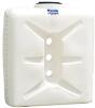 Specialty Water and Cistern Tank -- 9391