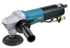 "PW5001C - 4"" Electronic Stone Polisher -- PW5001C"