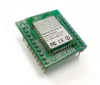 Bluetooth® 4.0 Low Energy (BLE) Modules for OEM -- RB1000HM