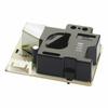 Dust Sensors -- 235-1372-ND