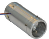 Ultra-high-speed turbo compressor -- CT-14-1000
