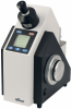 Reichert Precision Abbe Refractometers -- GO-81001-30