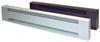 Baseboard Convection Heater -- E3705028B - Image