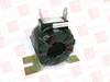 TYCO 812-943UNTLS ( CURRENT TRANSFORMER 60-5 RATIO 2.5VA ) -Image