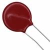 TVS - Varistors, MOVs -- 1294-M83530/1-4300E-CHP - Image