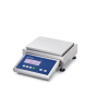Bench Scale and Portable Scale -- Combi Bench Scale ICS426xd-A6 -Image