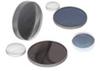 Laser Meniscus Lens -- LML1606