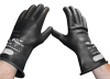 Arc Flash Rubber Gloves - OEL -- OEL-AFW-IRG-2-14-CL