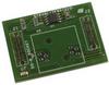 Temperature Sensor Eval. Board -- 71R6983