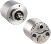 EtherNet/IP™ Multi-Turn Absolute Encoder -- 842E