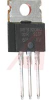 MOSFET, 60V, 270A, 2.5 MOHM, 200 NC QG,TO220AB, HALOGEN-FREE -- 70019214