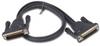 APC KVM Daisy-Chain Cable - 6 ft (1.8 m) -- AP5263