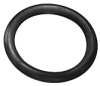 EPDM Gasket for Quick-Acting Couplings -Image