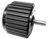 Brushless DC High Performance Motor -- Series BS23 -Image