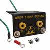 Static Control Grounding Cords, Straps -- SCP435-ND
