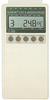 Portable Datalogger -- MA2390-8