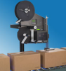 Label Printer Applicators -- Videojet® P3400